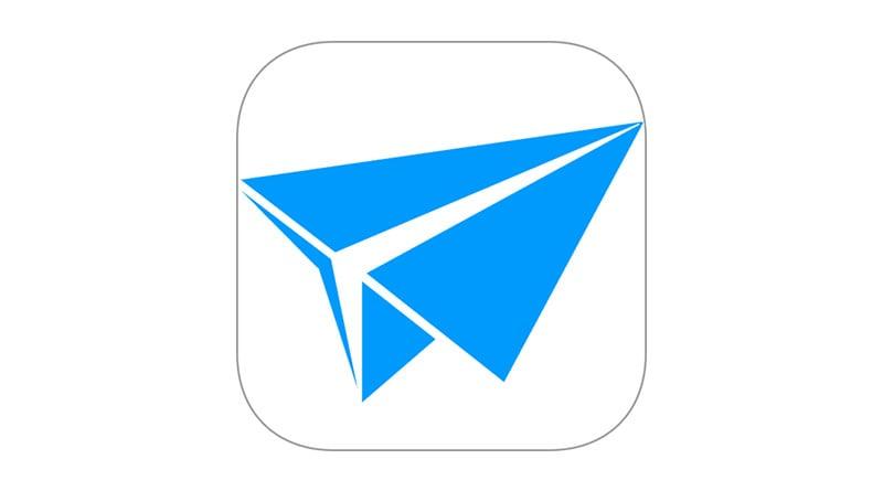 日本 VPN 推薦精選電腦手機 App 軟體下載 & 心得評價懶人包