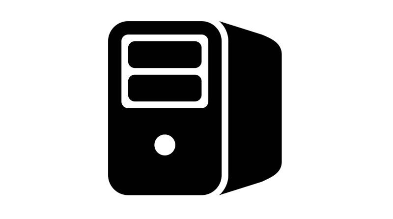 Proxy Checker 貼上 IP Port 埠檢查代理伺服器存活與速度服務網