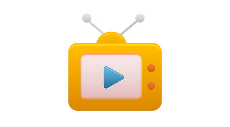 風暴米播 – 安卓手機免費收看網路第四台 APK 下載