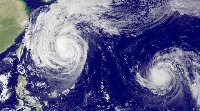 颱風假停班停課公告#颱風動態圖/警報/路徑#陸海空交通查詢