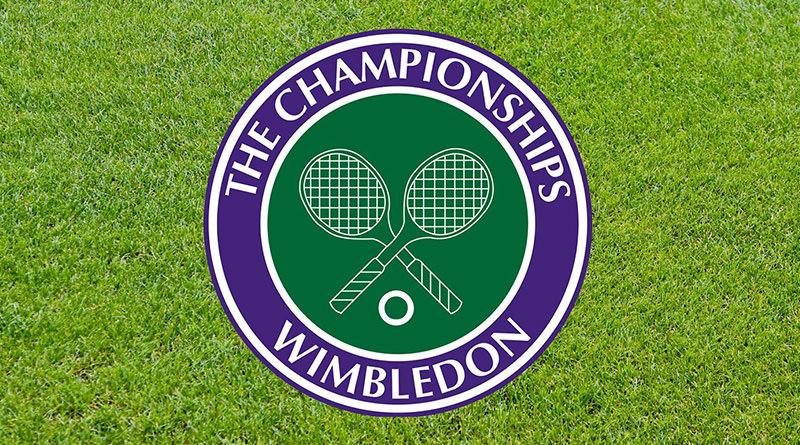 2019 溫布頓網球公開賽網路轉播線上看#賽程查詢#溫網直播