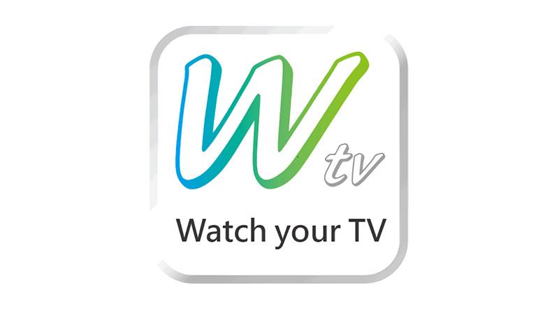 Wtv (前身L2TV) 安卓收看網路數位電視#訊好穩定#APK下載