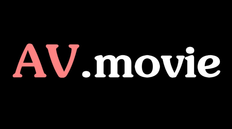 AV.Movie 速度快#片源多#分類豐富老司機成人網手機 App