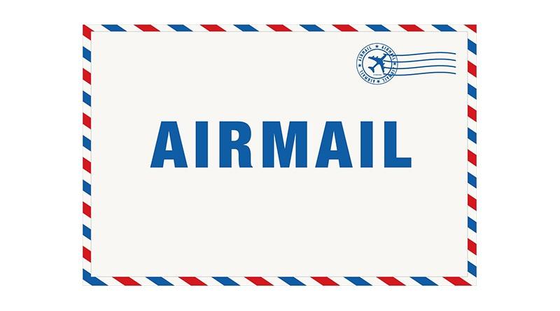 AirMail 免註冊自動產生拋棄式隨機信箱