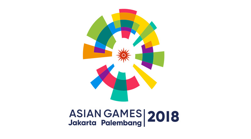 2018 亞運直播#印尼亞洲運動會網路轉播線上看#賽程懶人包