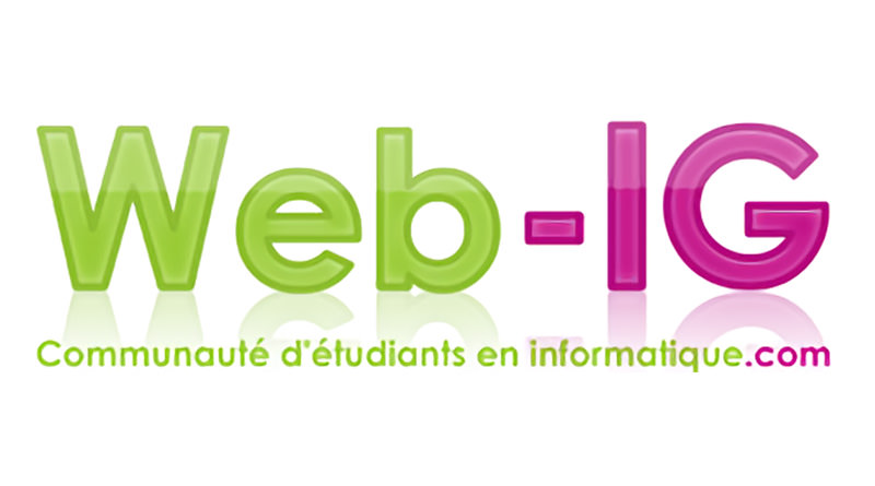 Web-IG 可上傳成人圖片#似乎不刪檔相片上傳空間