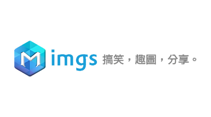 Imgs.cc 來自卡提諾論壇免費貼圖空間#穩定/速度快/中文版
