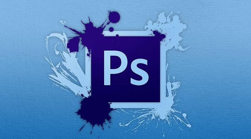 Photoshop CC 中文 / 英文版語言變更教學#免下載安裝