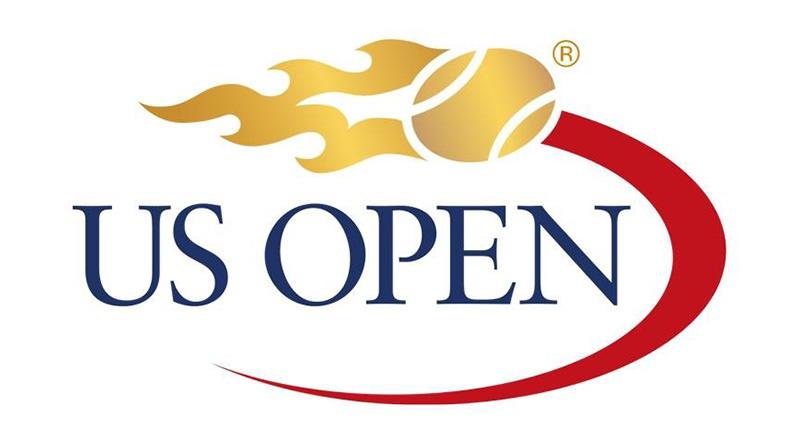 2019 美網轉播線上看#美國網球公開賽網路直播 & 賽程時間