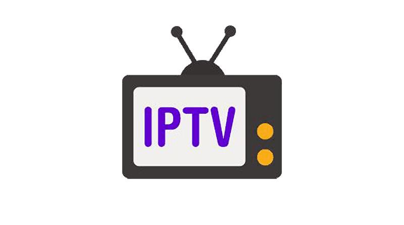 IPTV 中台港澳安卓 Android 網路電視第四台 APK 下載