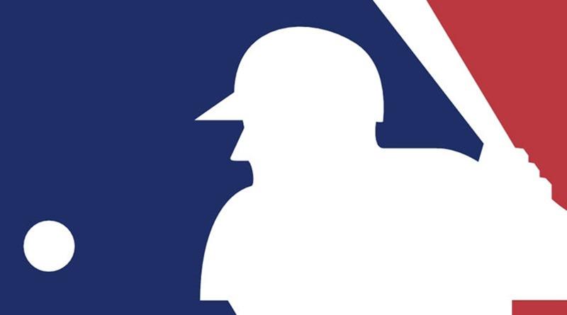 2019 MLB 直播線上看#美國職棒例行/季後賽程 Live 網路轉播