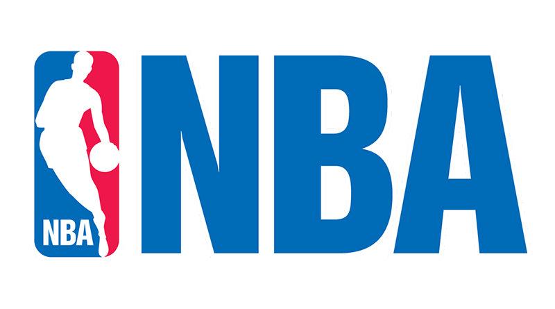 NBA直播#2020 美國職籃例行賽程/即時比分數/網路轉播線上看