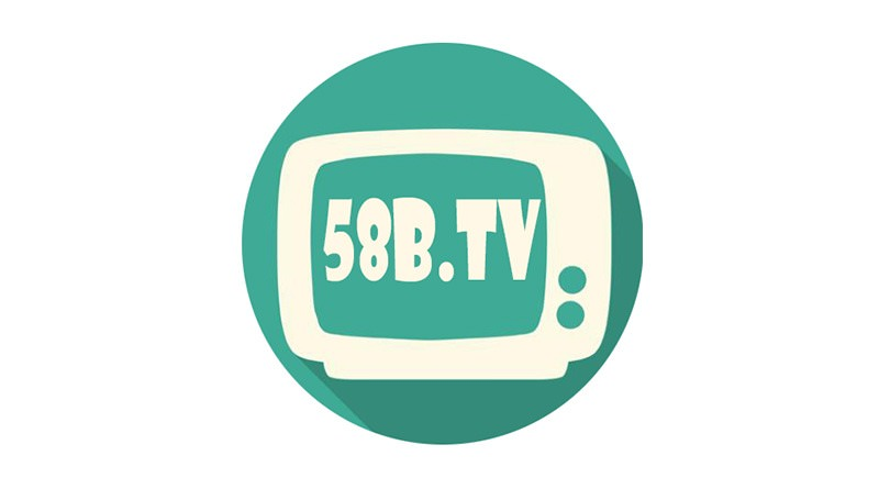 58B.TV 超人氣電視影集/電影/動漫線上看#前身 123KUBO 酷播