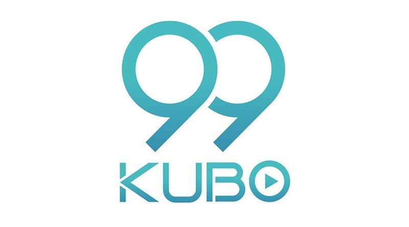 99KUBO 酷播#支援電腦手機 App 影視線上看網站