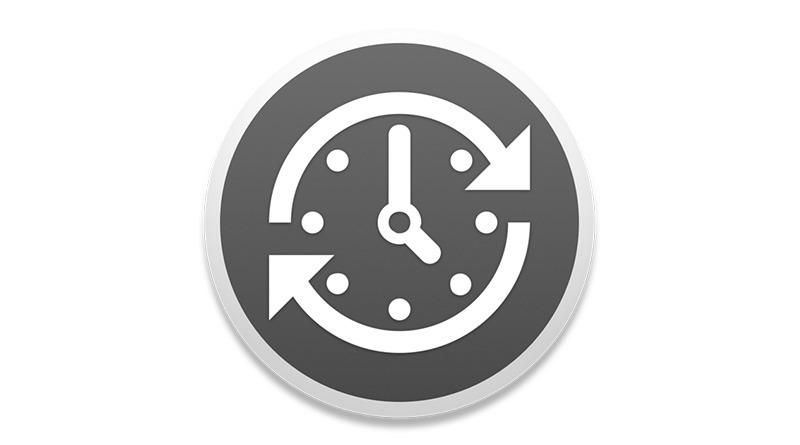 Just Focus 封鎖降低工作注意力網站提高效率 Chrome 外掛