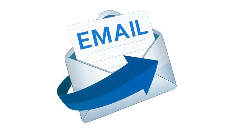 Sift.email 檢查 Email 傳遞失敗 & 電子郵件地址是否存在