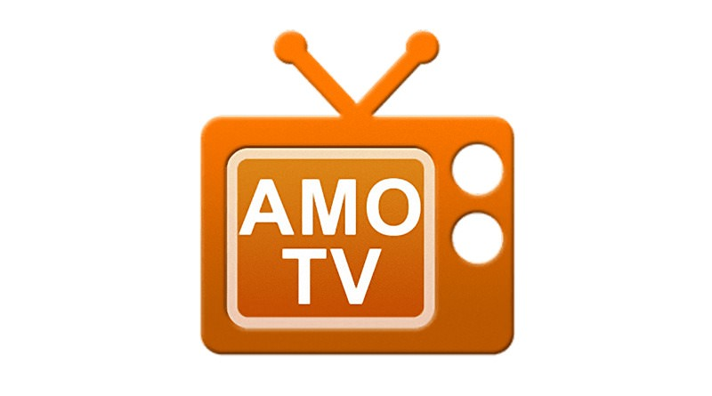 AMO TV 免費網路電視第四台直播安卓最新版 APK 下載