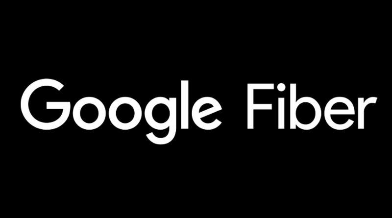 Google Fiber speed test 來自谷歌牌免費網路測速服務