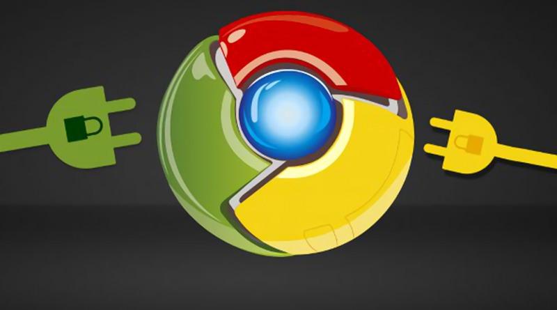 變更 Chrome 瀏覽器背景顏色保護長時間使用者眼睛教學