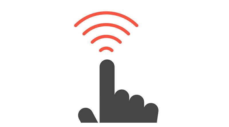 Touch VPN – Firefox / Chrome 與手機 App 誇區連線軟體教學