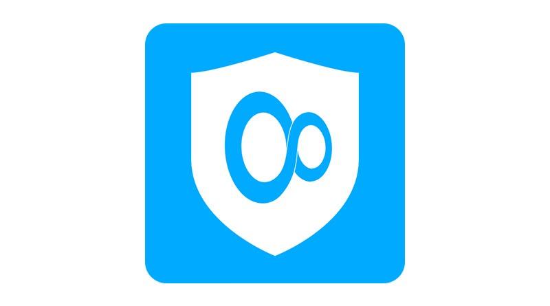新加坡 VPN 跳板換 IP 電腦手機軟體 App 下載推薦