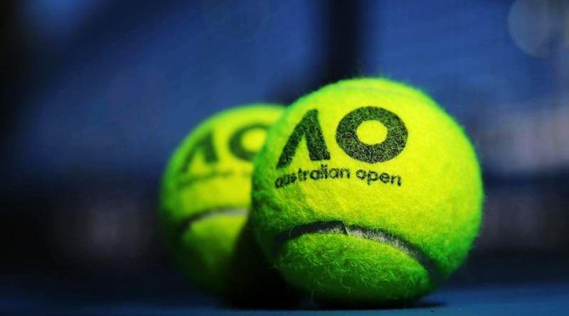 澳網轉播#2021 澳洲網球公開賽程 YouTube 網路線上看