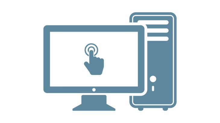我愛酸酸乳 – 免費SSR分享網站#多組美國伺服器定期更新