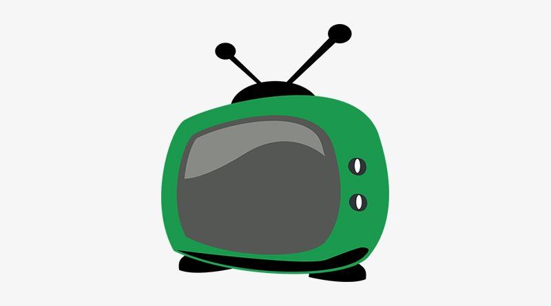 正妹AV#免費速度快支援 BT 下載齊步冰老司機影片線上看網站