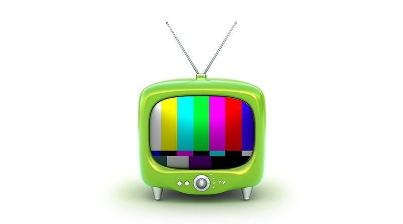 嘀哩嘀哩 dilidili 超人气动画多线路线上看网站