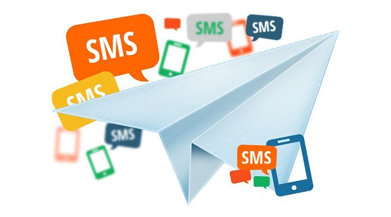 如何免中國大陸手機 SIM 卡免費收簡訊驗證碼教學?