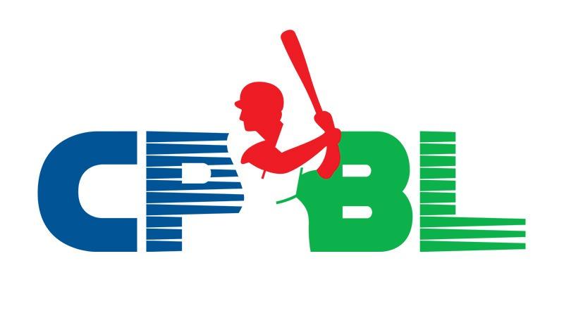 2020 中華職棒 CPBL 網路直播線上看 & 轉播賽程戰績查詢