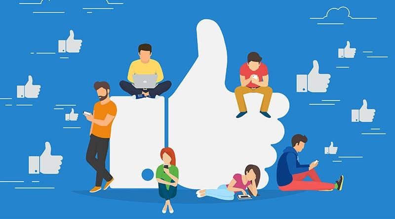 Facebook 手機如何上傳 HD 高畫質相片與影片設定教學?
