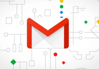 Gmail 排程寄信指定时间预约邮件寄送使用教学文