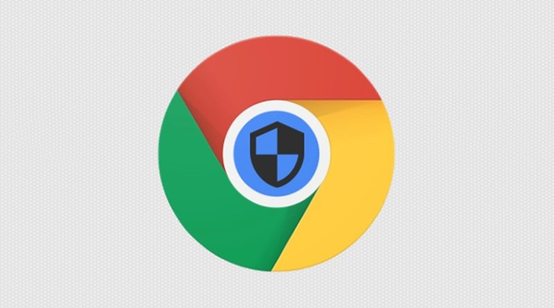 免装防毒使用 Google Chrome 清理电脑扫描系统恶意程式教学