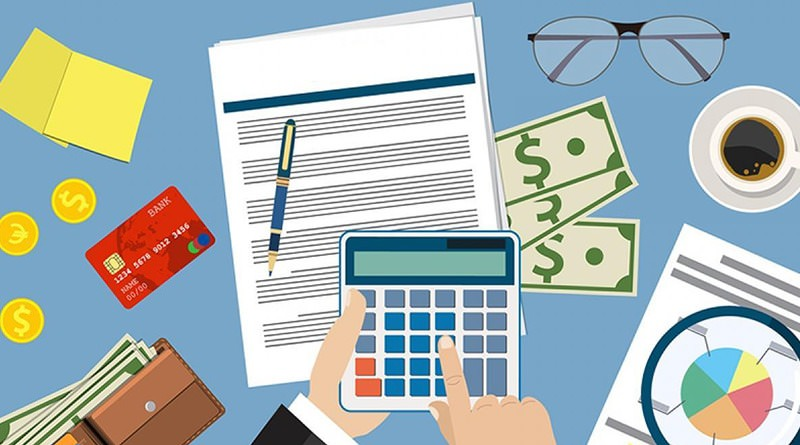 2020 電腦網路報稅流程 & 線上繳稅試算步驟教學懶人包