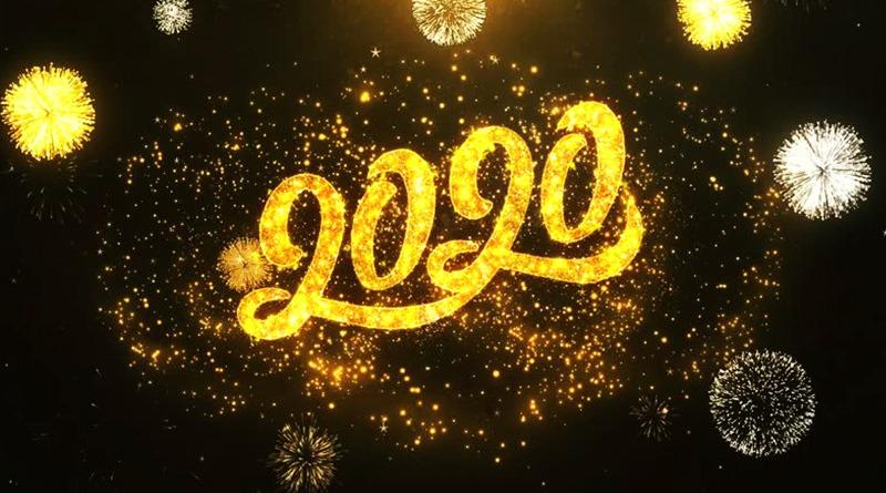 2020 人事行政局行事曆請假攻略#109年過年連續休假日資訊