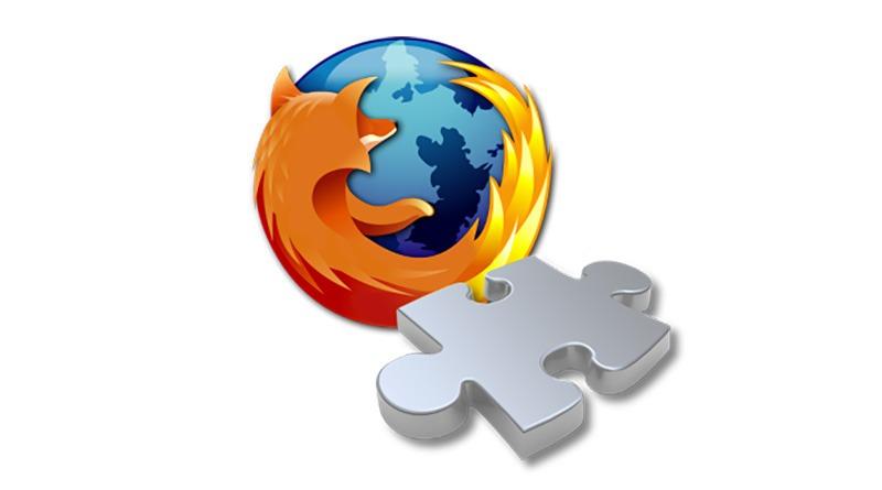 Firefox 附加元件無法驗證已被停用問題解決辦法教學文