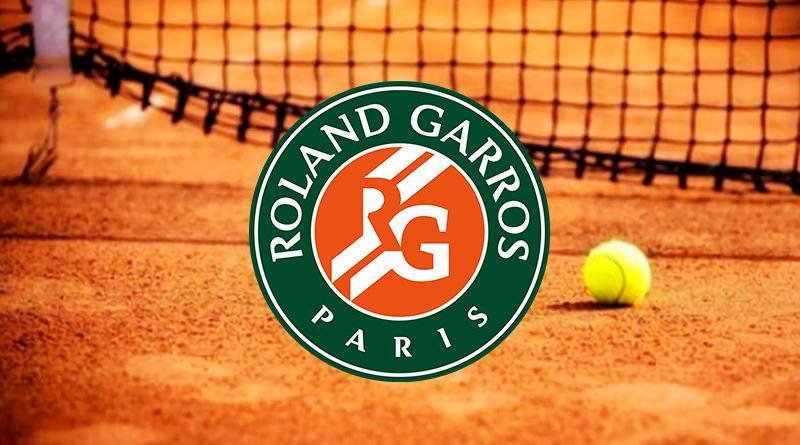 2019 法網直播線上看#法國網球公開賽程時間&網路轉播