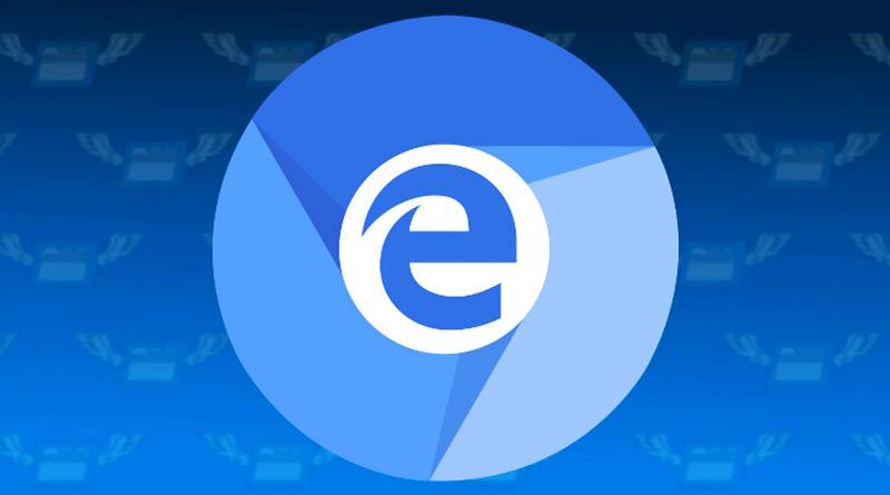 採用 Chromium 核心微軟 Edge 瀏覽器於蘋果 macOS 開放下載