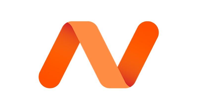 Namecheap Renewal Coupons 續約折扣優惠碼#不定期更新