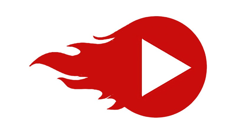 Rdownloader 網頁乾淨無廣告 YouTube 影片音樂下載服務