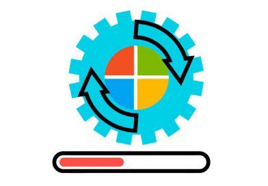 StopUpdates 10 關閉 Windows 10 自動更新#免安裝中文版