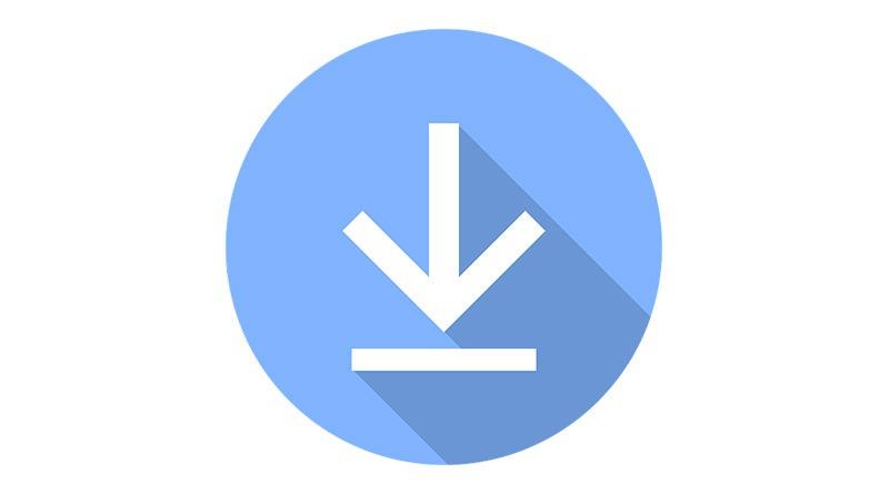 支援 Depositfiles、Uploaded 与 MEGA 白金帐号高速下载连结