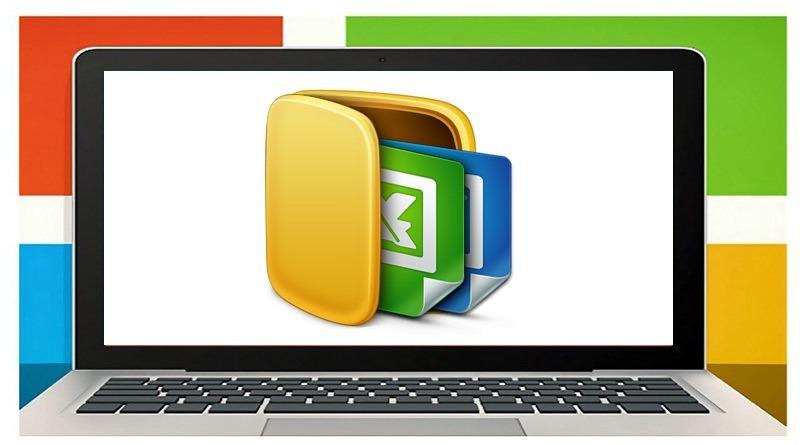 微軟 Windows 7 ~ 10 & Office 光碟映像檔 ISO 官方免費下載教學