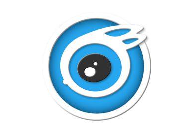 iTools 免金鑰序號備份 iOS 相簿 App 管理軟體下載#免安裝版