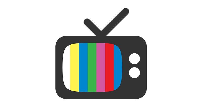 85街论坛 – 多片源更新快老司机线上看片网站 & 影片下载教学