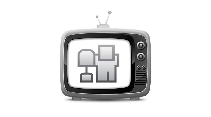 MOMOVOD 高品質電影/影集/動漫免費線上看網站推薦
