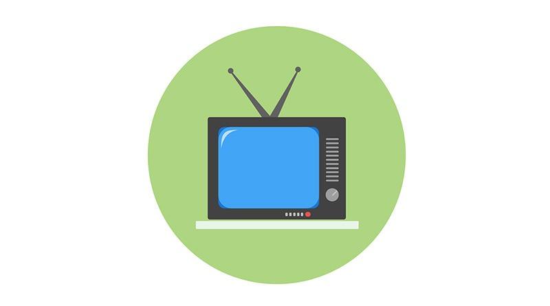 ourJAV 主打中文字幕老司機線上看 AV 網站