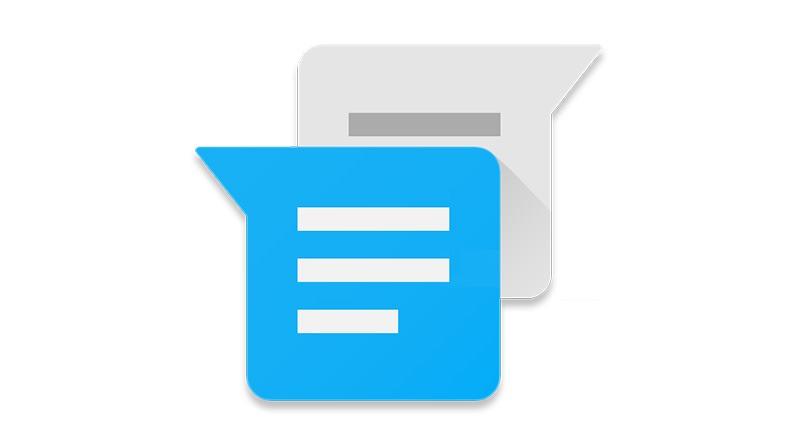Free Receive SMS Online 免費美國 / 加拿大 / 英國收簡訊服務