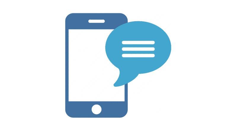Get Free SMS Number 免費美加英波比法網路線上收語音簡訊